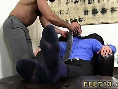 Tamil valentino rodney homo porn videos Ricky is guided and coerced to wo