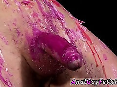 Gay twink thong boy bondage and male college bondage Inexper