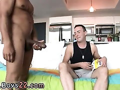Doc big boner erotictv ava porn tube first time Today we brought in this timid
