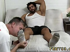 Gay emo sex slave and casey wood free porn movietures Alpha-