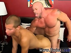 Pure gay twinks movies and men who like getting fucked in th