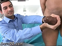 Young sex boys movies and bathtub twink gay porn Paytons a