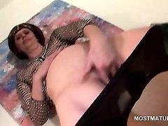 xxx small 14 indian kolhapori sex video fingering pink twat in close-up