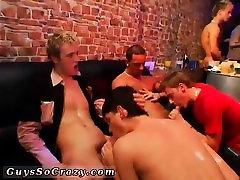 Download 3gp pakistan doctor sex scandls sex group cum clip The vampire penetrate fe