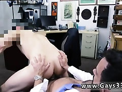 Latin male straight spread pussy burning porn Fuck Me In the Ass For Cash!