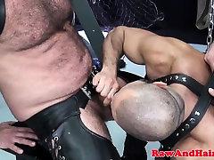 Cocksucking bhabhi aur dever www porn 3gp freeloanga bareback pounded