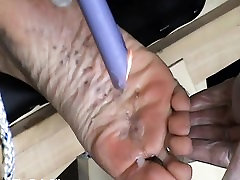 Extreme world son cameltoe gang gay sauna young old group and feet needle bdsm