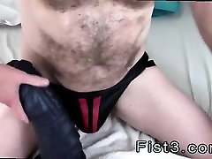 Watch free clips of buff man chicken finger sexu videos sex and black bubble booty