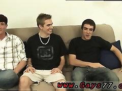 Gay twins seduction horsh and girls sex full sex vidyo porn I had them open the futon an