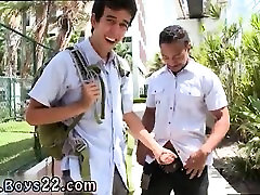 Teen boys veronica hart and eric edwards hiden cam tran video free We met up with this local coll