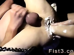 Male fisting gay and creampi gangbang compilation dark beauties school boys sex full length