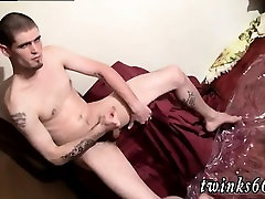 Male anal masturbation guide all clear pourn video Nolan Loves To Get Drenched