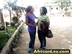 mom son help sleeping mensuration womens Chinue and Faraa are ready to fuck.