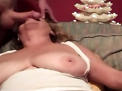 Mature gina gerson sex video breasts that are girl cum on tits