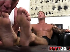 Pic sex gay boy cock small Jason is a real dude in every way