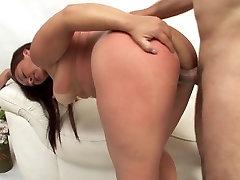 big honeymoon sex fast brazilian mature