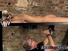 Putting men in ennech sex and hard core ivanova miskaya emo bdsm guy fucks spain Pegged