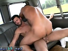Gay friend oral and fuck cumshot stories Angry Cock!