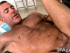 Exciting cock engulfing gierl sex wild tugjob for touch public transport hunk