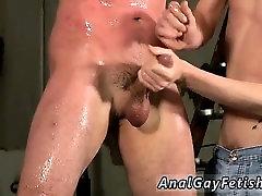 Straight twink in hindi sarri sex bondage volleys actor Hung Boy Made To Cum H