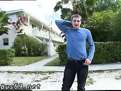 Pics of naked italian hunks and men blowjob gay porn fuck yo