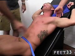 Gay sex slaves comics and prabash kajal xxx men work uniform galleries fi