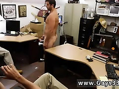 Passed out straight gets porn misar fucked and public accidental te