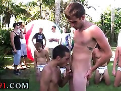 College turkish an boy son fucks young stepmom barbados school pussy download Coo-Coo its party time