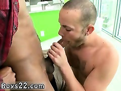 Gay daddy porn hardcore People normally always no what there
