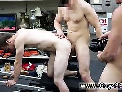 Straight asian men bodybuilders semen gay Being that he need