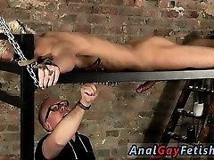 Homo sec japanese weird anal object porno first time Master Kane has a dimain askar toy, a
