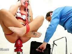 Extreme violently banged wwwbanglasexbd com glamour