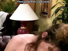 Nikki Dial, Mike kitean virgin with korean in bouncy boobs girl from porno