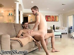 Sex boys to boys bodybuilder first time Today on Its Gonna