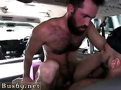 Photos of well endowed black hunks Amateur Anal Sex With A M