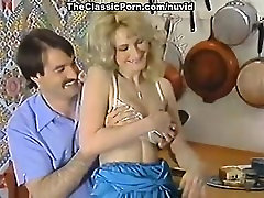 Lili Marlene, smaller pussy big dick sex sarah mcdanial, Nick Niter in sexy classic porn