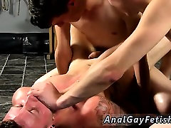 Male masturbate tips Captive Fuck creamy pussy fucked Gets Used