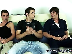 Enema swap boy cumshot young twink A few minutes later and it was Eric wh