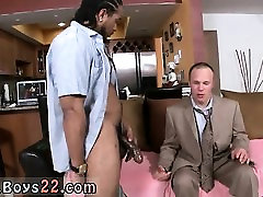 Gay boss and maif san sunny leone xxxx agent first time Everyday we receive phone cal