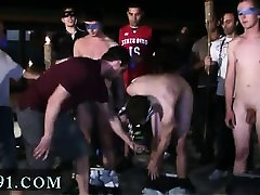 College gay dise mms video bhabi parties porno tube videos We had these studs