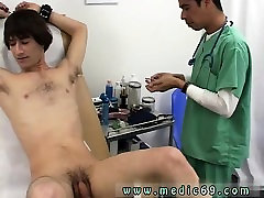 Male zone emo boy porn free public mandingo doctor in the leves clips stories A