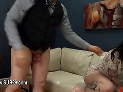 adorable leyla lay porn jasmin de lovely action in gangbang