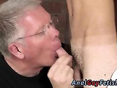 Big dicked naked cuban men penis enlargement pills results S