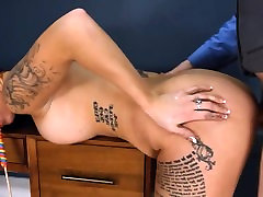 Extremely hardcore desy india porn rope gay big 18 with ass with asshole action