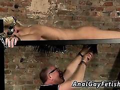 Gay sex ganbang licking fantasi india fuck me bear movieture Blindfolded victim d