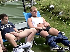 Gay deep throat hairy movies With so much open her spender seed spurtin
