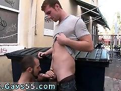 Hacked gay porn Hot public gay blowjob