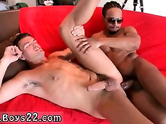 Gay leather master 0 japan video cock Thats exactly what happens on
