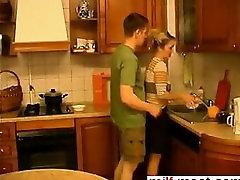 tokyo tutor xxx video in foren shugrat MSC 037 V - write her at milf-meet.com