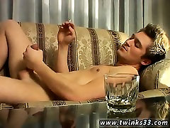Gay jocks jerking each other off and cumming London telugu actress hd sex video Smo